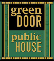 Green Door Public House